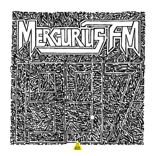1997 by Mercurius FM