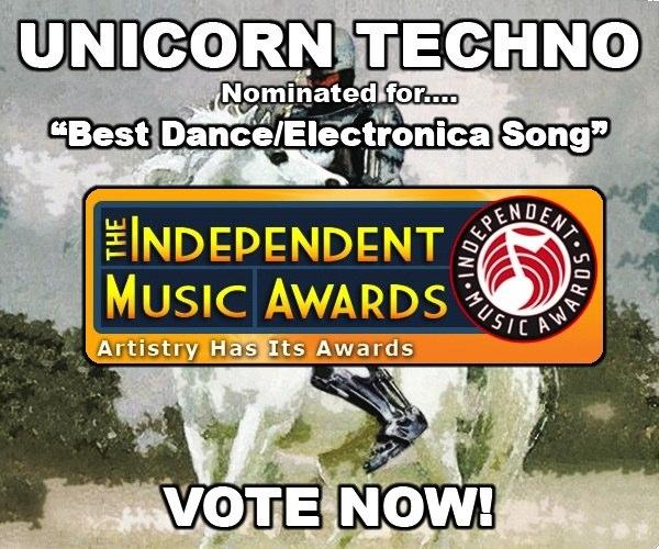 Unicorn Techno IMAs2
