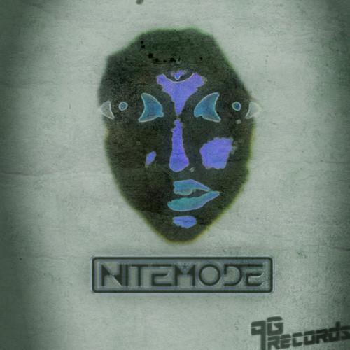 nitemode mercurius fm remix