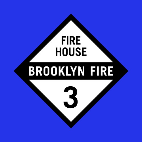 brooklyn fire house 3