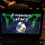 phoenix makes games jam 2014 13