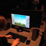 phoenix makes games jam 2014 9