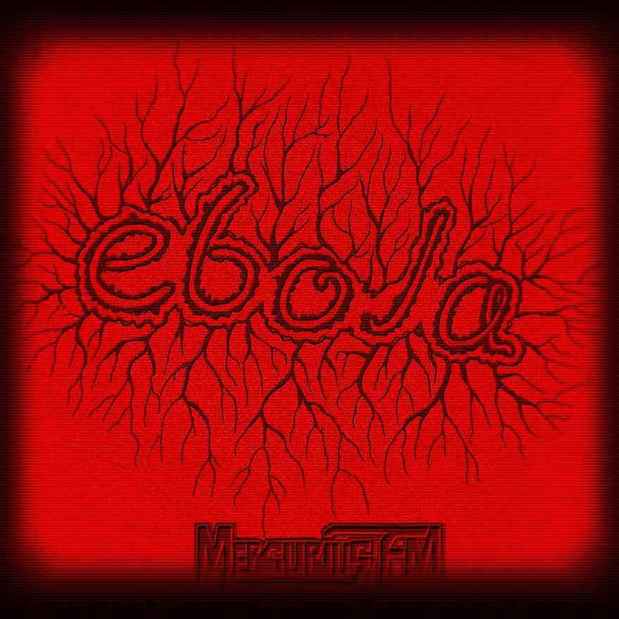 mercurius fm - ebola art2