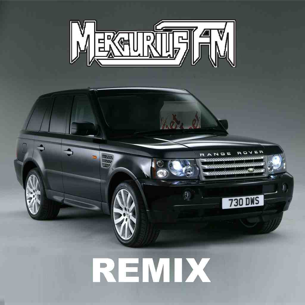doctor pepper mercurius fm remix