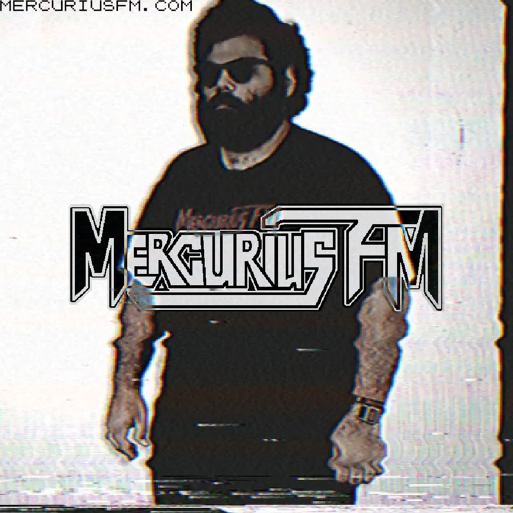 MERCURIUSFMPROFILEPICVHS20151L