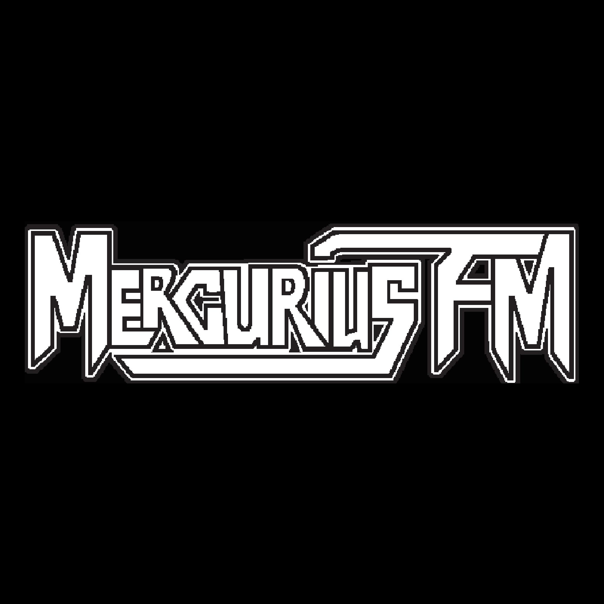 Mercurius FM Sharp 2048