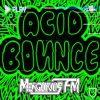 NEW SINGLE: Acid Bounce for free via Knightwerk Records